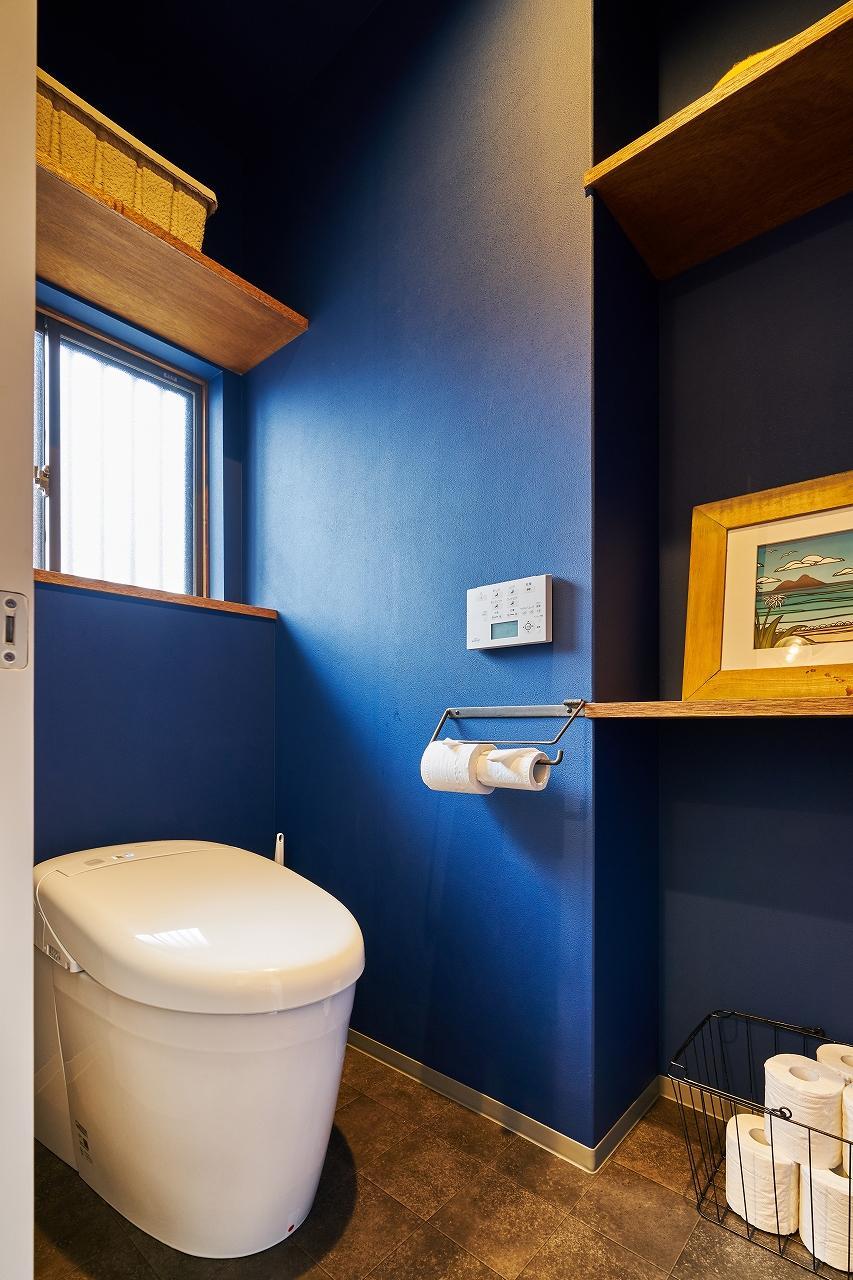ホームズ トイレをおしゃれにリノベーションする10のアイディア