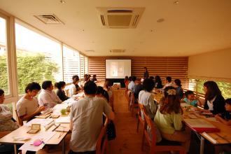 2019年9月28日(土)【神戸三宮】みんなで聞こう!リノベーション勉強会