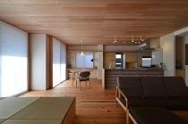 株式会社N.style建築工房