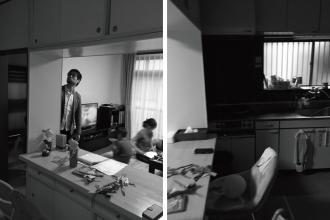 OB様宅訪問会-千葉県船橋市-