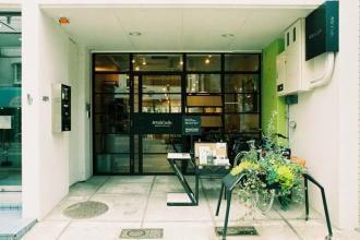 Arts&Crafts オフィス&ショウルーム見学会&リノベ相談会
